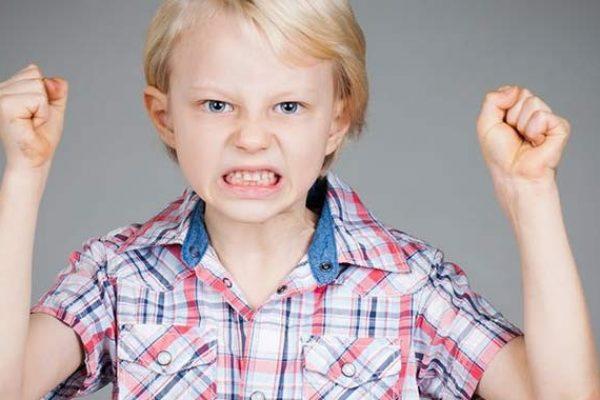 Egyre több gyerek küzd magatartászavarral