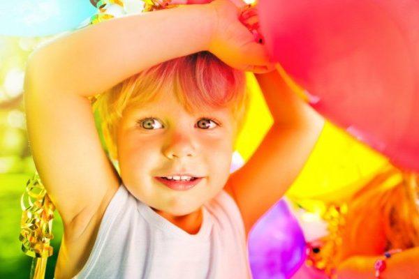 15 fájdalmas tanulság kisgyerek mellett