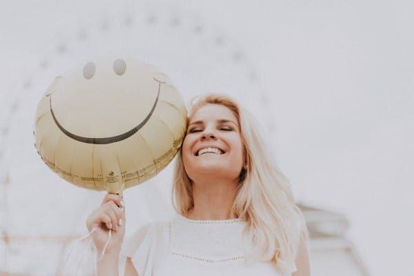 Ajánló: Boldogságfokozó tréning