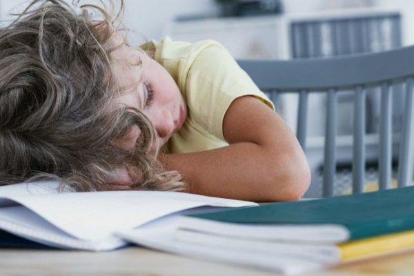 """""""Egy jól kezelt ADHD-s átlagos osztályban is megállja a helyét""""– dr. Csiky Miklós gyermekpszichiáterrel beszélgettünk"""