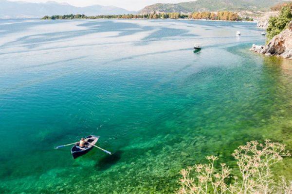 5 gyönyörű európai tó