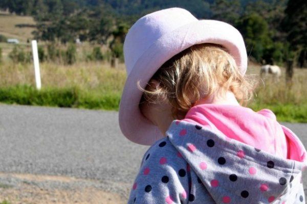 Érzelmileg elhanyagolt generáció - miért bántják egymást egyre durvábban a gyerekek?