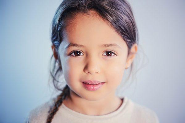 A jól nevelt gyerekek szüleinek 5 titka