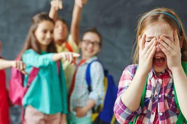 Az osztálytársak terrorja felnőttkorban is elkísér