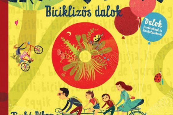 5 gyerekkönyv