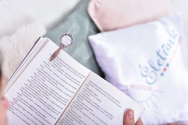Divat még az olvasás? Vajon mi vezetett odáig