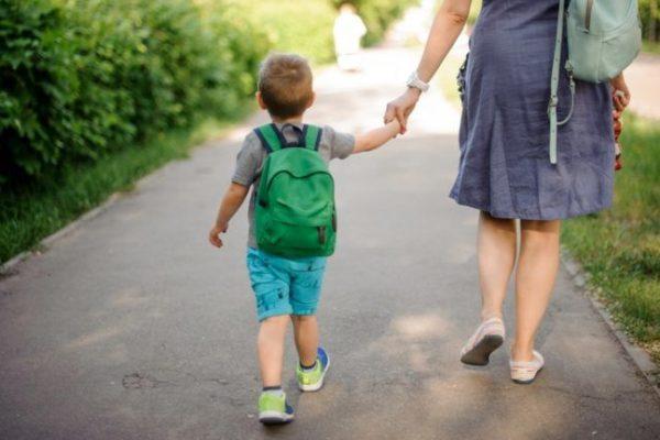 Őszinte vallomás egy nem tökéletes anyától