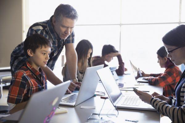 A diákok legfontosabb erényei egy tanár szemével – Jocó bá' szubjektív listája