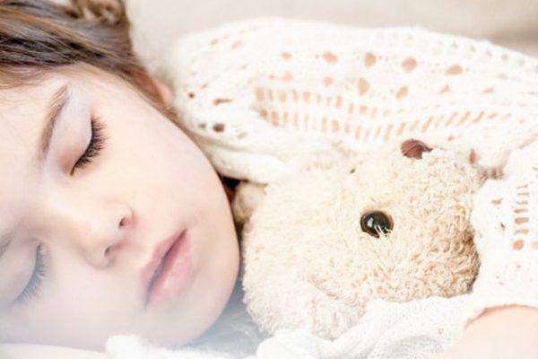 Miért olyan fontos a gyerekek számára a délutáni csendes pihenő?