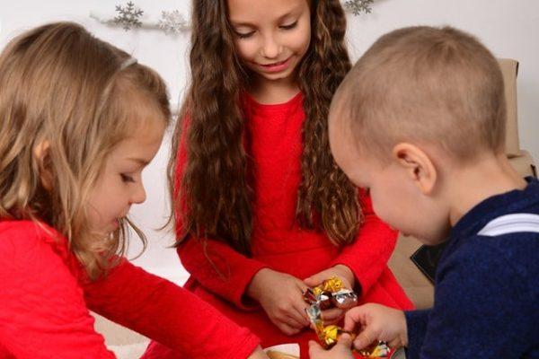 3 legbosszantóbb gyerektulajdonság - Avagy amivel az őrületbe kergetnek a csemeték