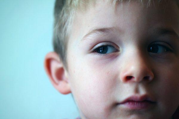 Tanulj meg kommunikálni a gyerekek nyelvén! 5 ok