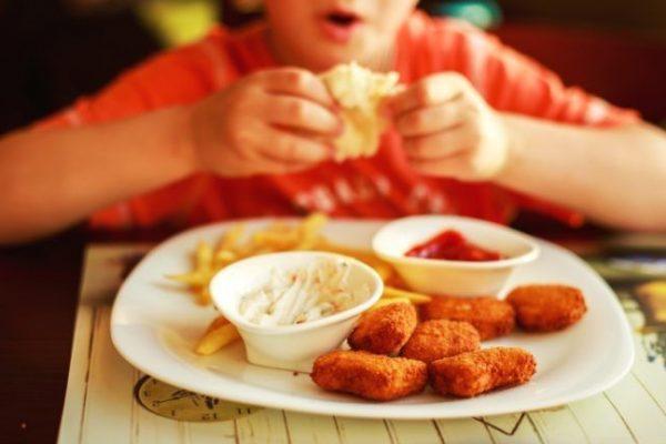 Miért ételallergiás egyre több gyerek?