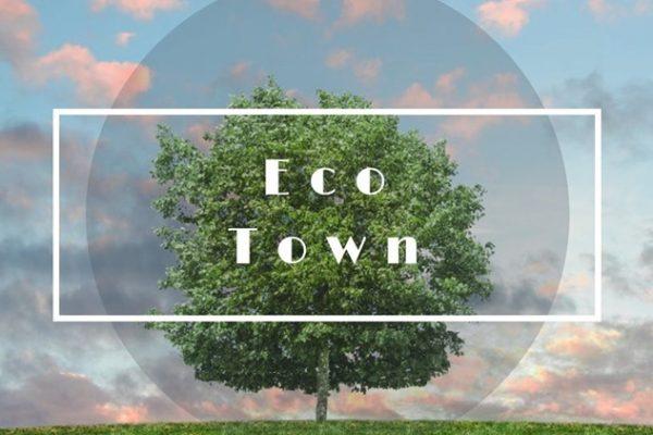 Programajánló: Eco Town