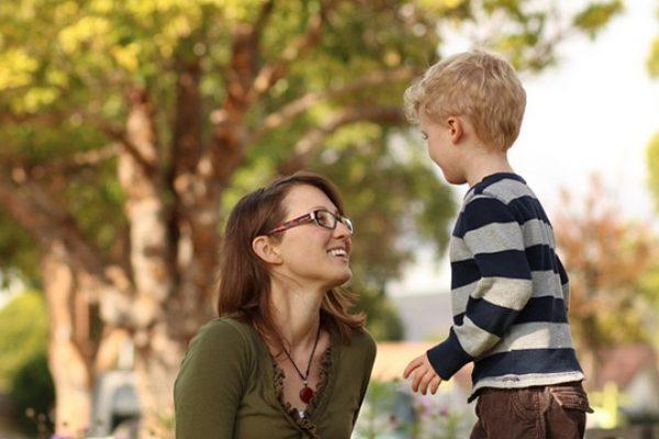 Amit minden fiúnak tudnia kell az anyjától