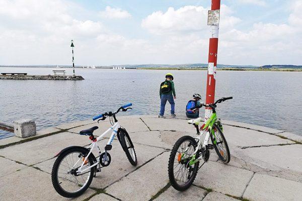 15 jó hely gyerekekkel a velencei-tónál – újdonságok és programok