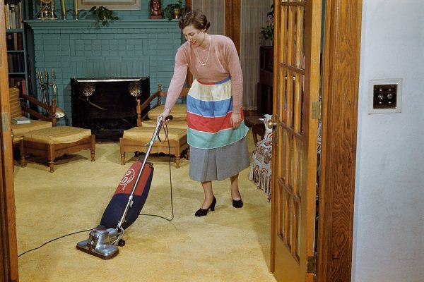 A feleségek gazdasági függése a férjüktől nagyobb probléma