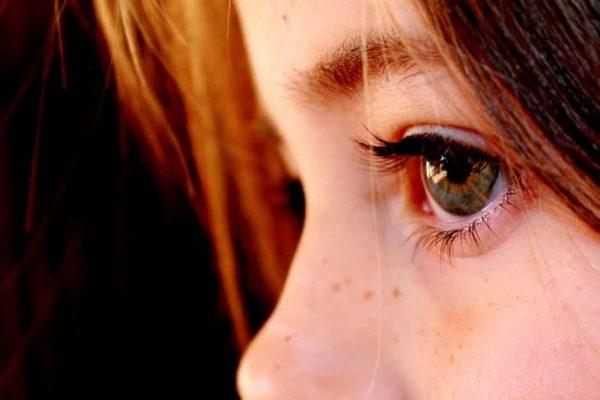 Hogyan tanul tőled a gyerek? - 6 fontos dolog Jocó bácsi tollából