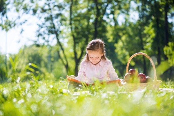 Milyen könyvet vigyünk magunkkal nyaralásra?