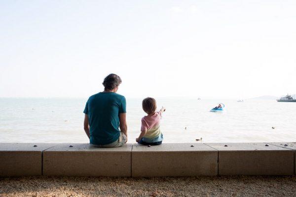 Ezek a legjobb helyek gyerekekkel a Balatonnál – nagy balatoni bakancslista újdonságokkal