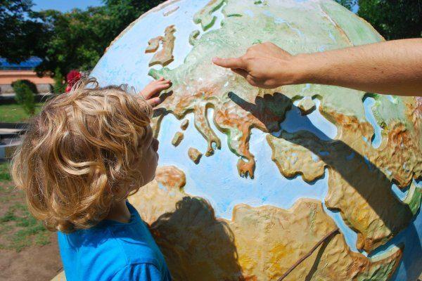 Hasznos angol kifejezések a külföldi nyaraláshoz