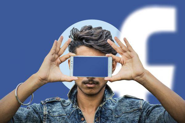 A közösségi média tudatosabb használata – 1. rész