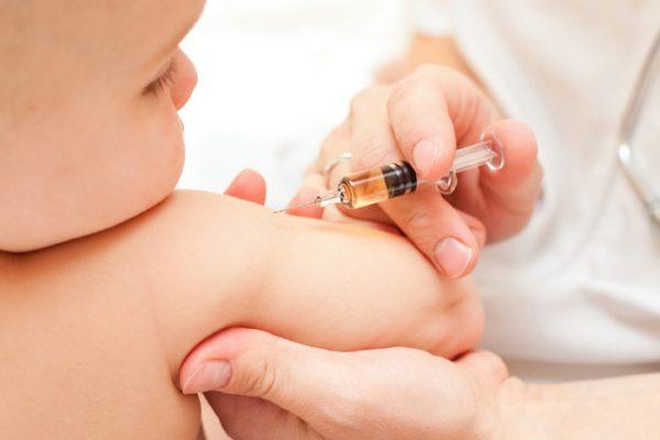 Kötelező és nem kötezelező védőoltások Magyarországon