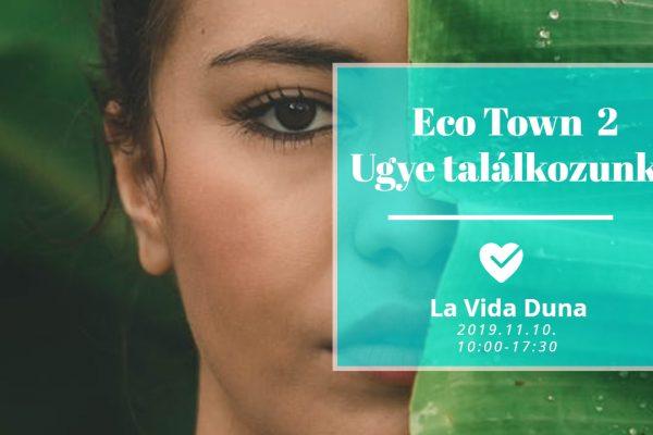 Programajánló: Eco Town2