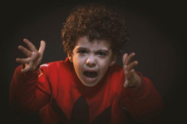 Korlátok nélküli generáció: gyerekek
