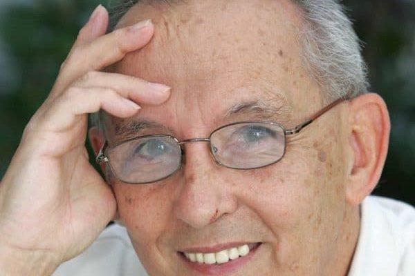 In memoriam Vekerdy Tamás