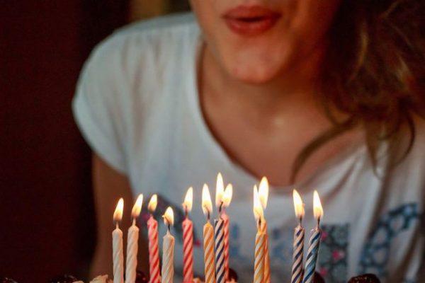Játszóházi születésnap vagy a halál?