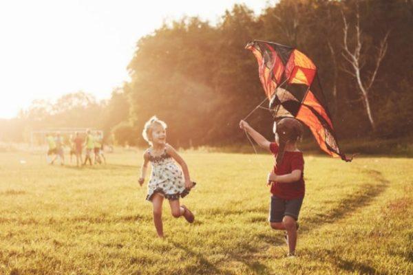 """""""Minden gyerek őszinte egy darabig"""" – 5 idézet a gyereknevelésről"""