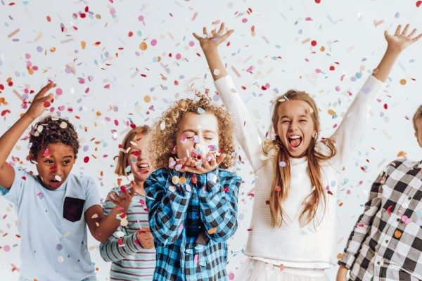 kids-in-a-room-full-of-confetti-P2VE6X5