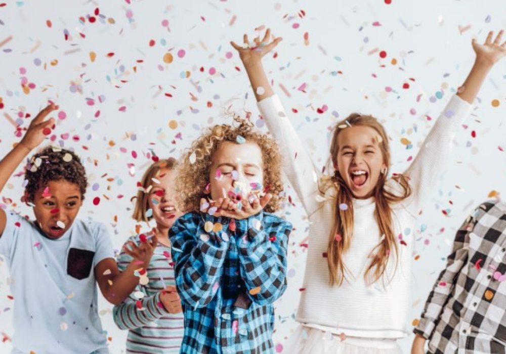 kids-in-a-room-full-of-confetti-P2VE6X5