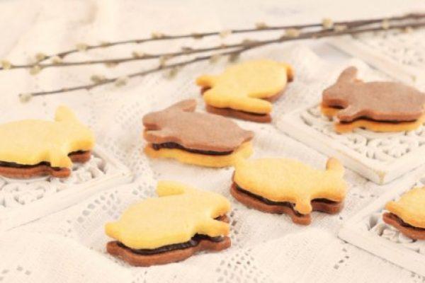 sweetandcrazy.minimag