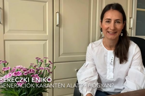 videó_gen_karantén