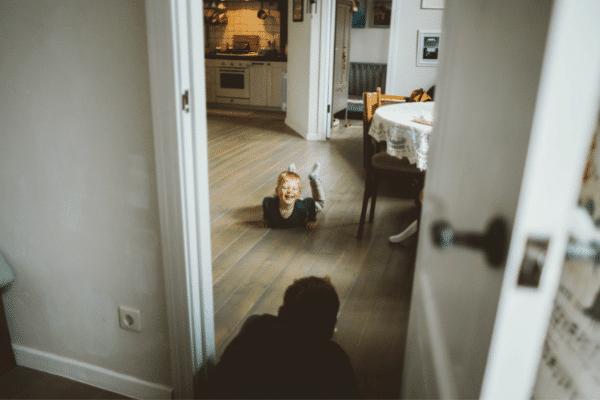 fenntarthato gyerekeszoba padlo minimag
