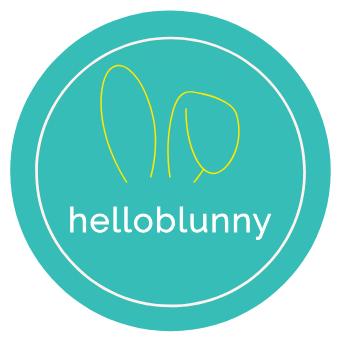 Helloblunny