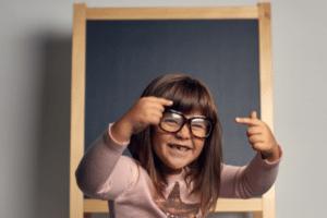 10 képesség az iskolakezdéshez minimag