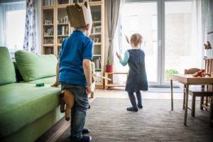 Hétköznapi varázslatok – játék és valóság határán