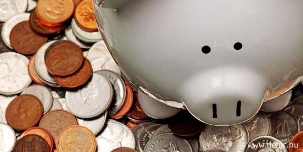 Pénzügyi nevelés: Te milyen mintát hozol otthonról?