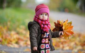 Őszi vagy téli cipőt adjunk a gyermekünkre?