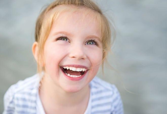 Mitől romlik a gyerekeink foga?
