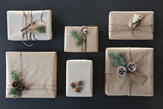 Mindful karácsonyi ajándék ötletek