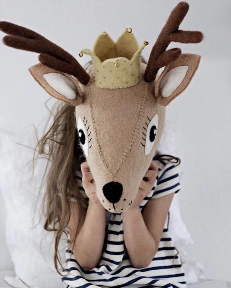 20+1 karácsonyi ajándék kicsiknek és nagyoknak hazai alkotóktól