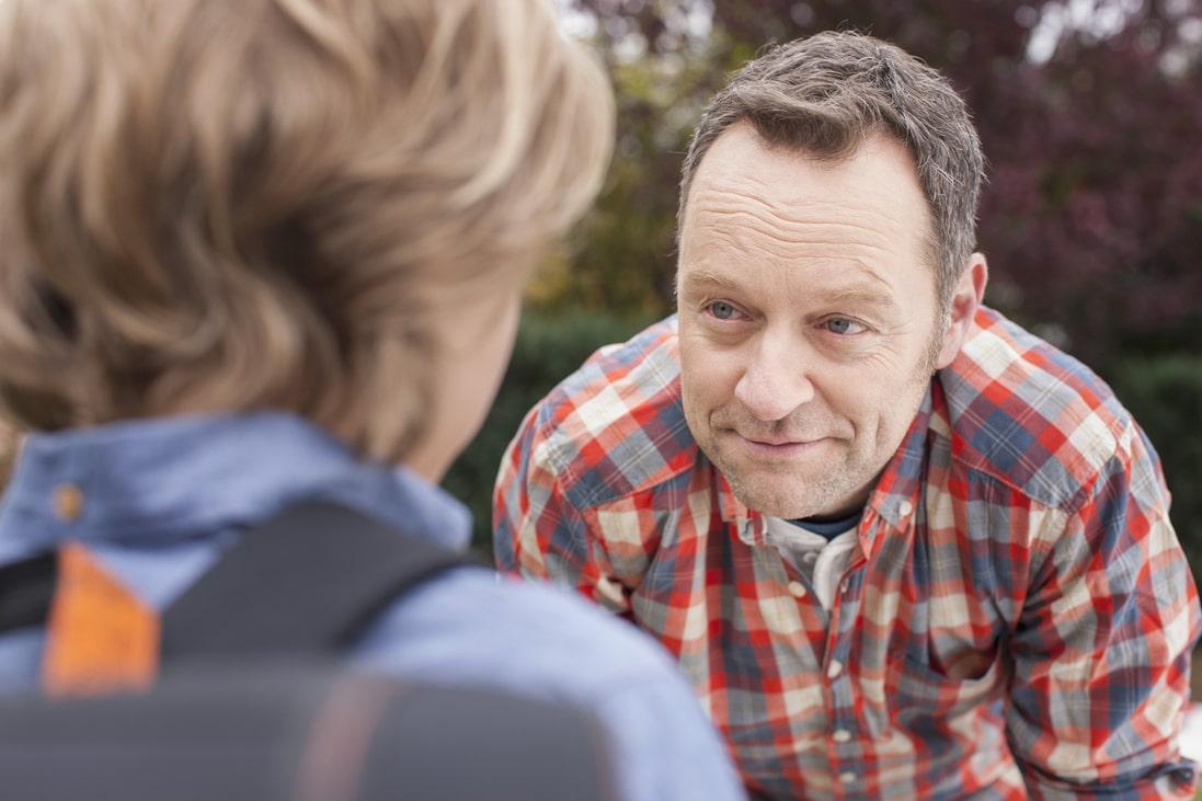 Apa nélkül – mit tehet a pedagógus