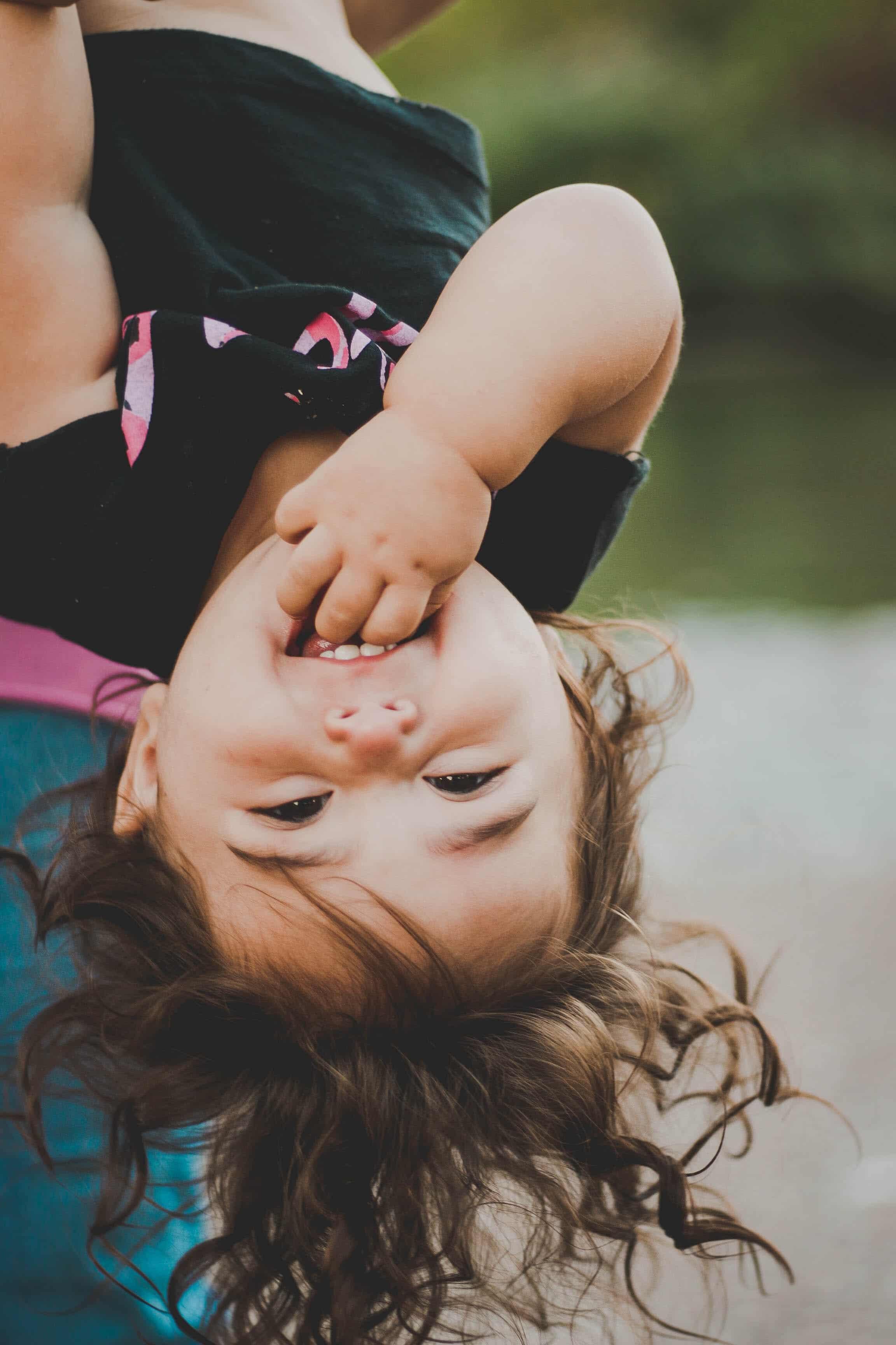 Babát vársz vagy kisgyereket nevelsz? Akkor ezt a listát Neked készítettük: 15+1 nagyszerű mondókás könyv