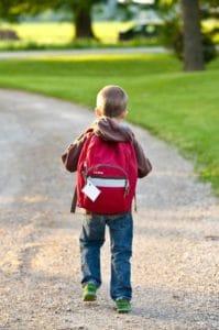 Iskolaválasztás okosan – pár jó tanács óvodából ballagóknak