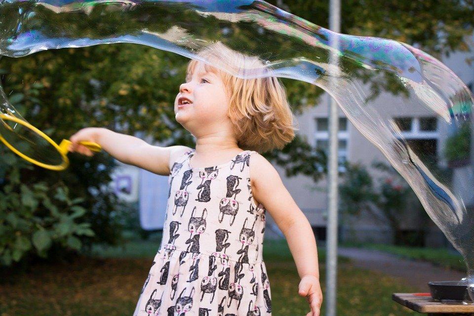 Tényleg az első gyerek a legintelligensebb?