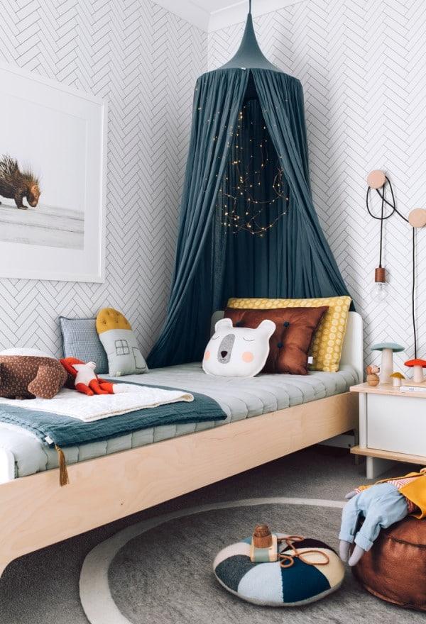 #1 szoba mustra