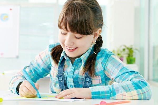 Mit vigyél magaddal az általános iskolai beiratkozáshoz?